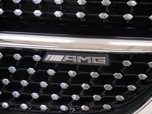 E43 4マチック エクスクルーシブパッケージ 新車保証(8枚目)