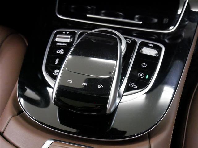 E43 4マチック エクスクルーシブパッケージ 新車保証(18枚目)