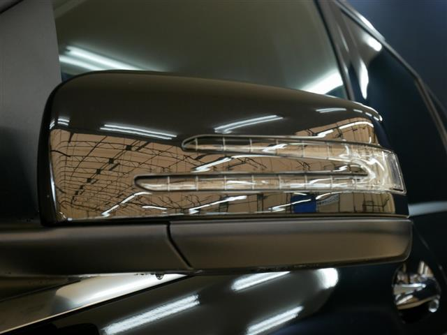 B180 レーダーセーフティパッケージ 新車保証(6枚目)