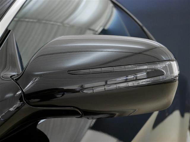 E250 CGI ブルーエフィシェンシー クーペ ヤナセ保証(6枚目)
