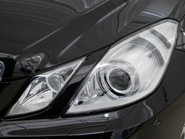 E250 CGI ブルーエフィシェンシー クーペ ヤナセ保証(7枚目)