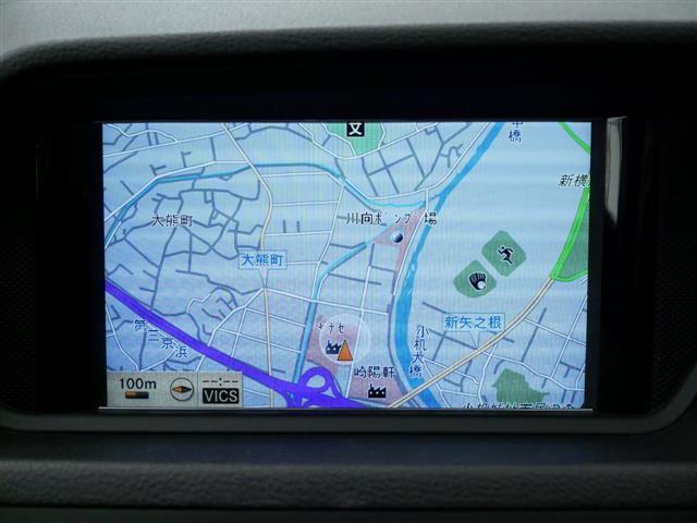 E250 CGI ブルーエフィシェンシー クーペ ヤナセ保証(10枚目)