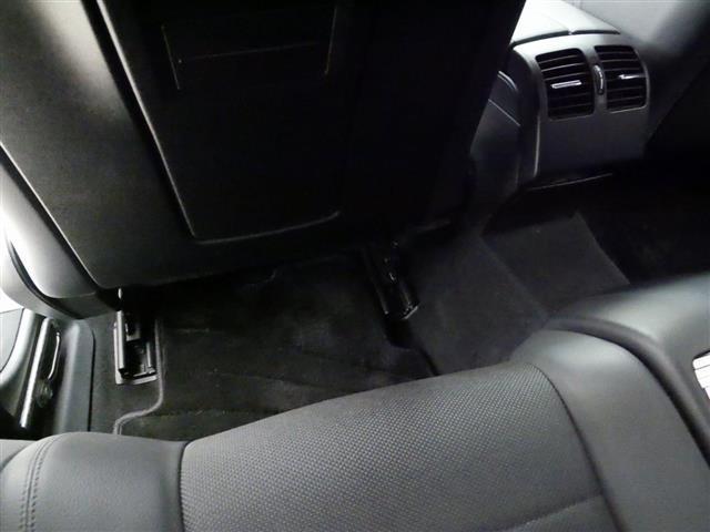 E250 CGI ブルーエフィシェンシー クーペ ヤナセ保証(20枚目)