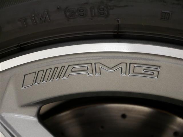 C200 アバンギャルド AMGライン レーダーセーフティP(19枚目)
