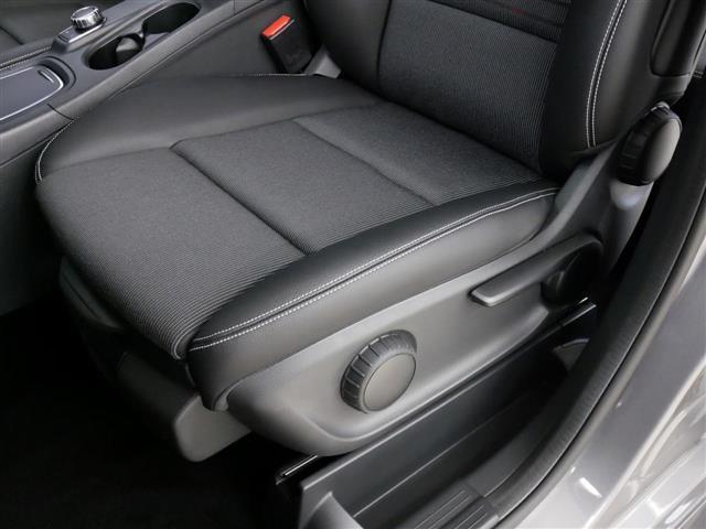 B180 レーダーセーフティパッケージ 4年保証 新車保証(19枚目)