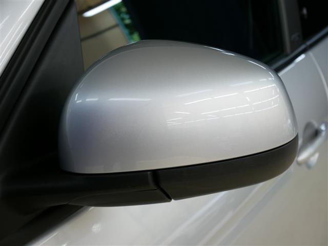 プライム 1年保証 新車保証(6枚目)