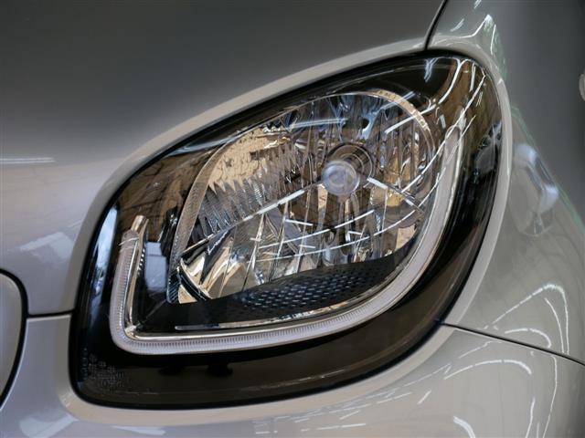 プライム 1年保証 新車保証(7枚目)