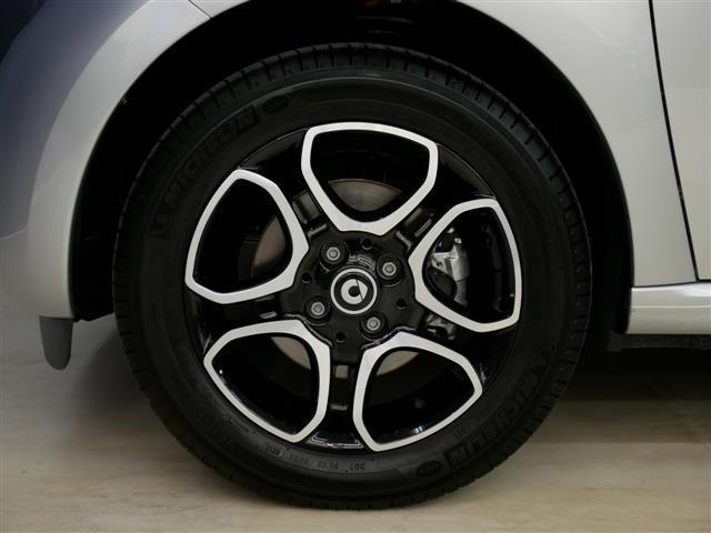プライム 1年保証 新車保証(8枚目)