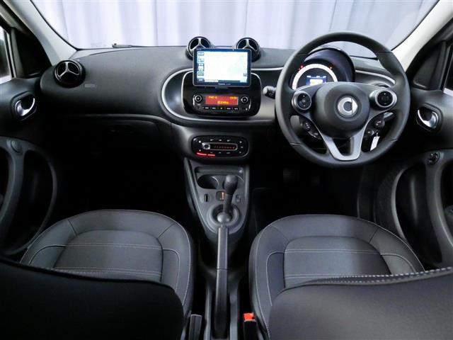 プライム 1年保証 新車保証(11枚目)