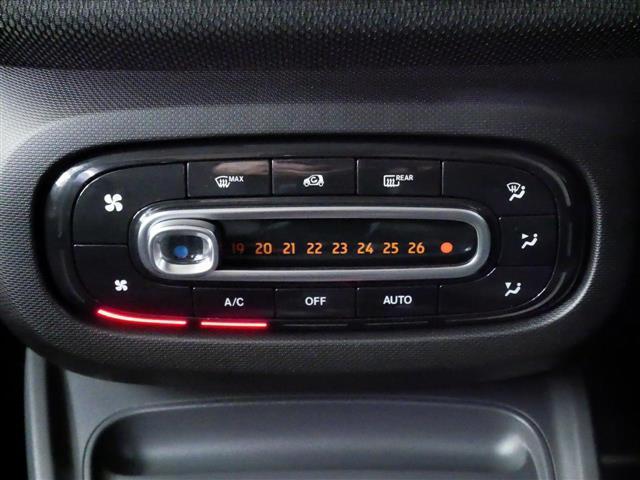 プライム 1年保証 新車保証(12枚目)