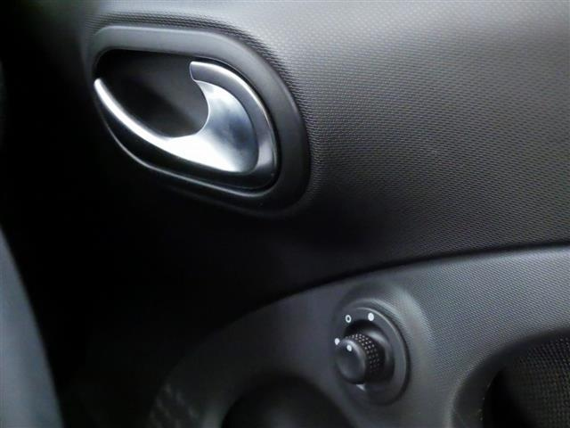 プライム 1年保証 新車保証(14枚目)