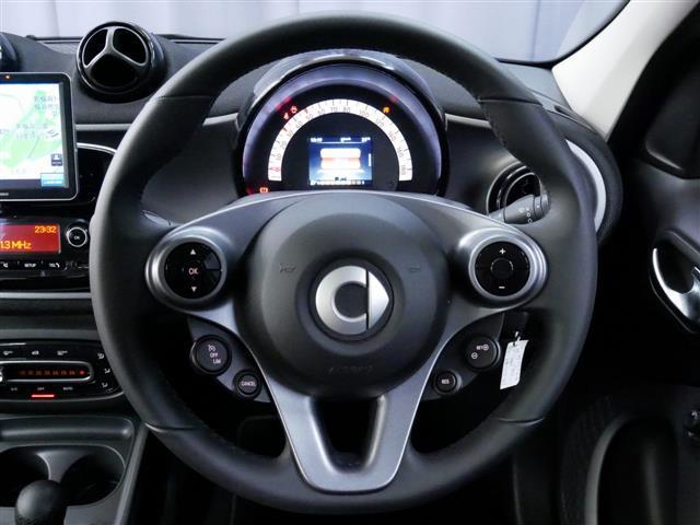 プライム 1年保証 新車保証(18枚目)