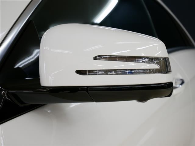E250 クーペ 1年保証(6枚目)