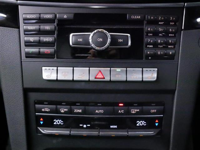E250 クーペ 1年保証(12枚目)