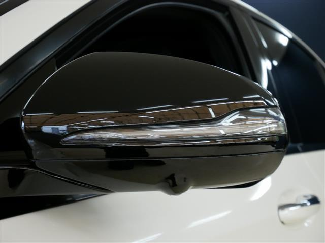E43 4マチック 1年保証 新車保証(6枚目)