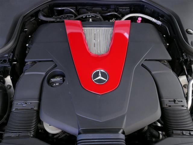 E43 4マチック 1年保証 新車保証(8枚目)
