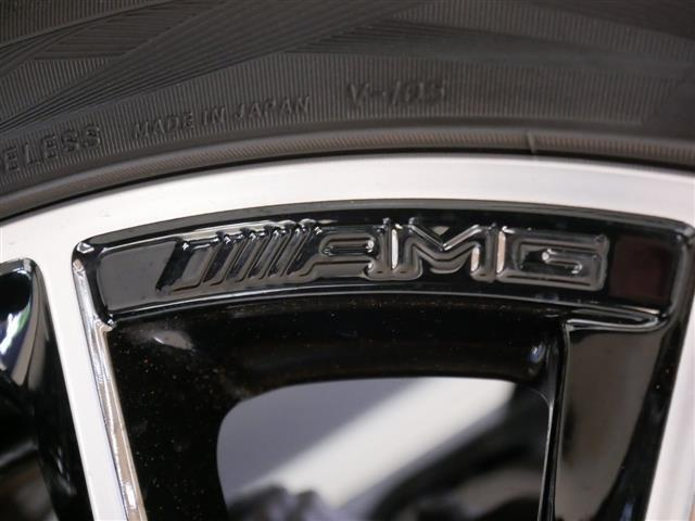 E43 4マチック 1年保証 新車保証(10枚目)