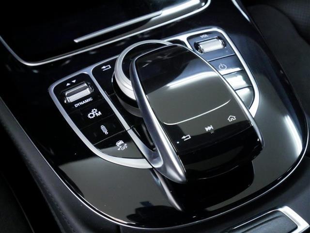 E43 4マチック 1年保証 新車保証(19枚目)