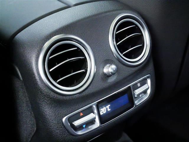 E43 4マチック 1年保証 新車保証(20枚目)