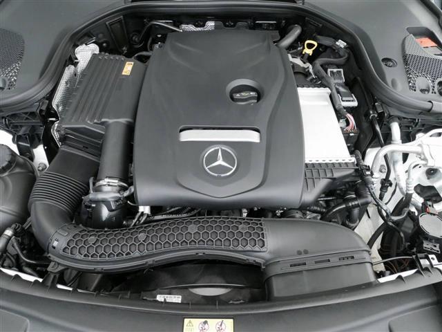E200 4マチック アバンギャルド 4年保証 新車保証(8枚目)