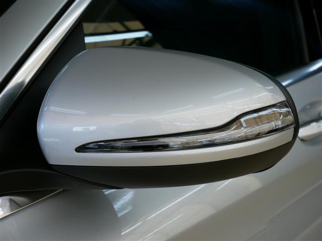 C200 アバンギャルド AMGライン レーダーセーフティP(6枚目)