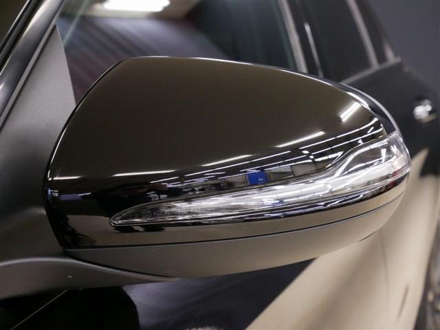 C43 4MATIC 1年保証 新車保証(6枚目)