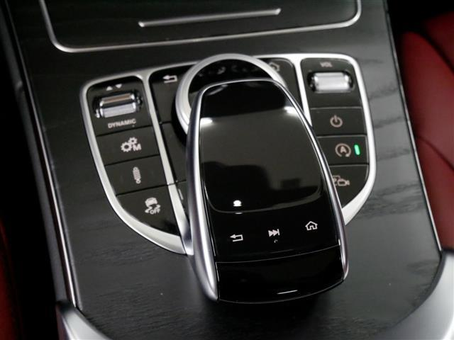 C43 4MATIC 1年保証 新車保証(15枚目)