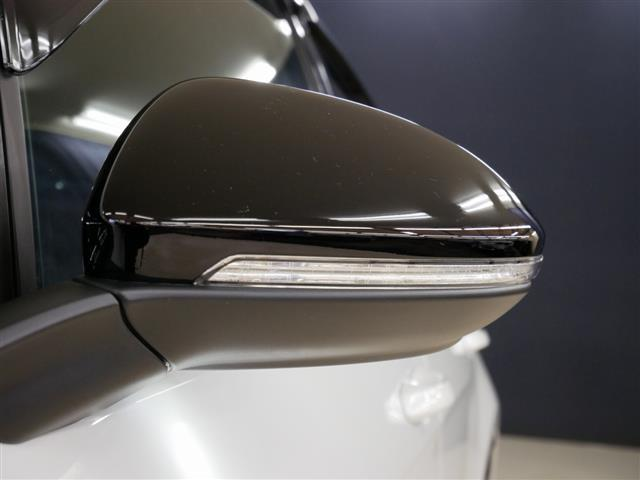 「フォルクスワーゲン」「VW ゴルフGTI」「コンパクトカー」「神奈川県」の中古車6