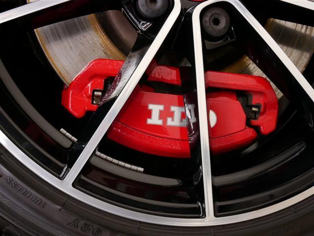 「フォルクスワーゲン」「VW ゴルフGTI」「コンパクトカー」「神奈川県」の中古車10