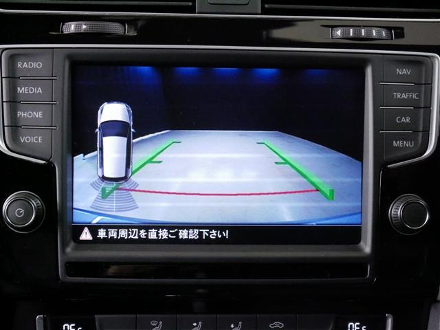 「フォルクスワーゲン」「VW ゴルフGTI」「コンパクトカー」「神奈川県」の中古車11