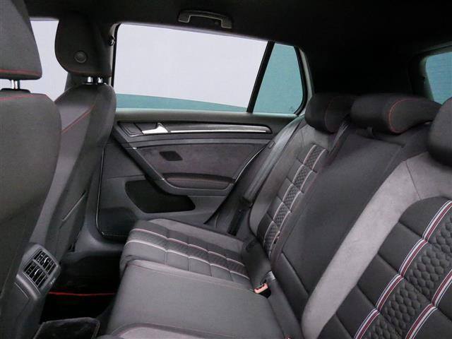 「フォルクスワーゲン」「VW ゴルフGTI」「コンパクトカー」「神奈川県」の中古車22