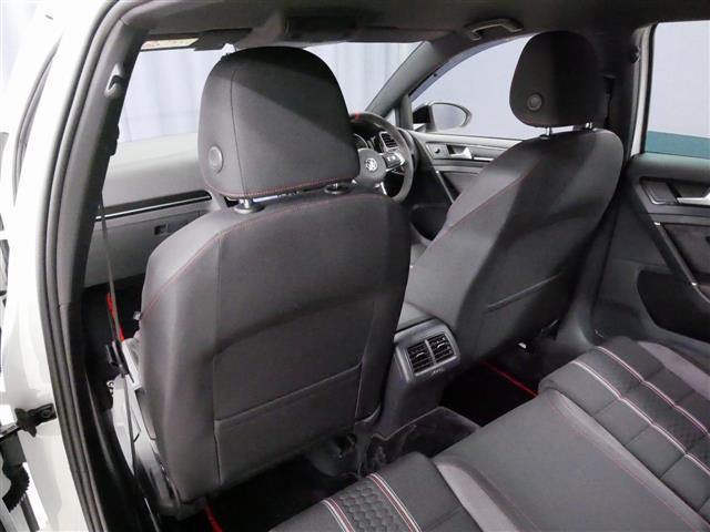 「フォルクスワーゲン」「VW ゴルフGTI」「コンパクトカー」「神奈川県」の中古車23
