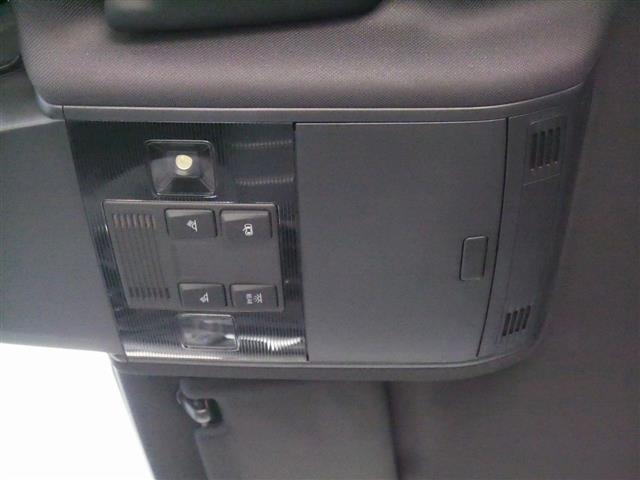 「フォルクスワーゲン」「VW ゴルフGTI」「コンパクトカー」「神奈川県」の中古車24