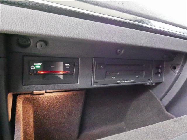 「フォルクスワーゲン」「VW ゴルフGTI」「コンパクトカー」「神奈川県」の中古車25