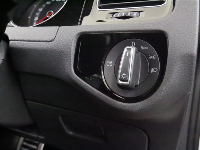 「フォルクスワーゲン」「VW ゴルフGTI」「コンパクトカー」「神奈川県」の中古車27