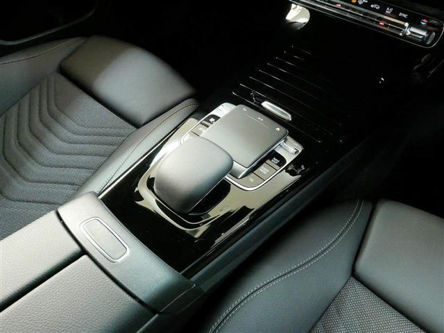 A200 d レーダーセーフティパッケージ ナビゲーションパッケージ 4年保証 新車保証(14枚目)