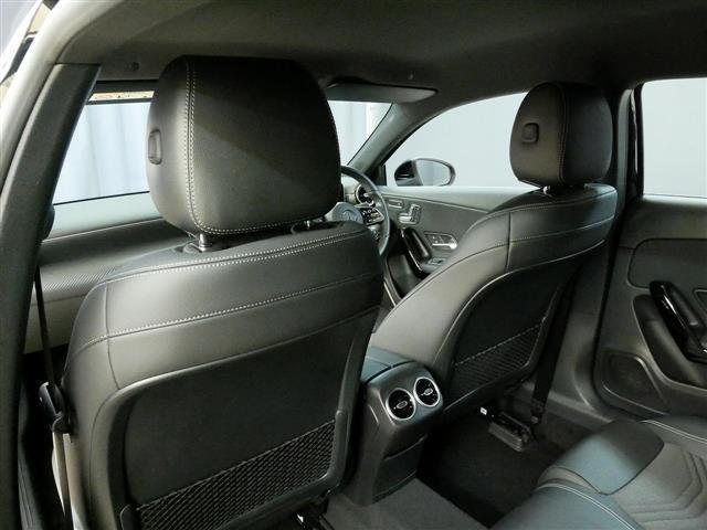 A200 d レーダーセーフティパッケージ ナビゲーションパッケージ 4年保証 新車保証(21枚目)