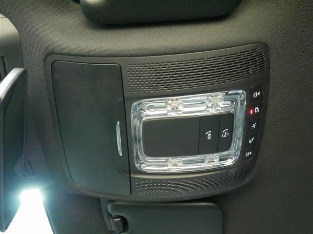 A200 d レーダーセーフティパッケージ ナビゲーションパッケージ 4年保証 新車保証(22枚目)