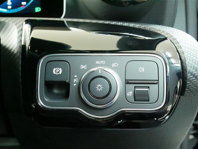 A200 d レーダーセーフティパッケージ ナビゲーションパッケージ 4年保証 新車保証(25枚目)