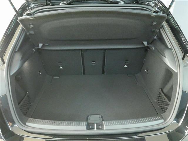A200 d レーダーセーフティパッケージ ナビゲーションパッケージ 4年保証 新車保証(27枚目)