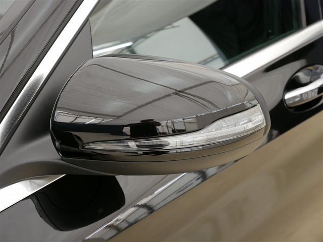 C200 ローレウスエディション レーダーセーフティパッケージ スポーツプラスパッケージ 4年保証 新車保証(6枚目)