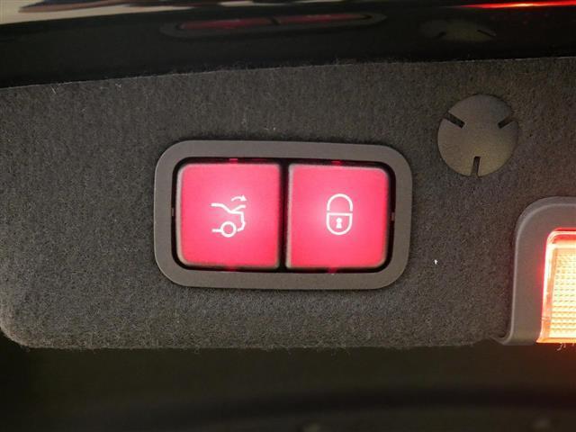C200 ローレウスエディション レーダーセーフティパッケージ スポーツプラスパッケージ 4年保証 新車保証(28枚目)