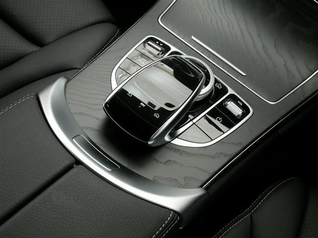 C180 アバンギャルド AMGライン レーダーセーフティパッケージ ベーシックパッケージ 4年保証 新車保証(14枚目)