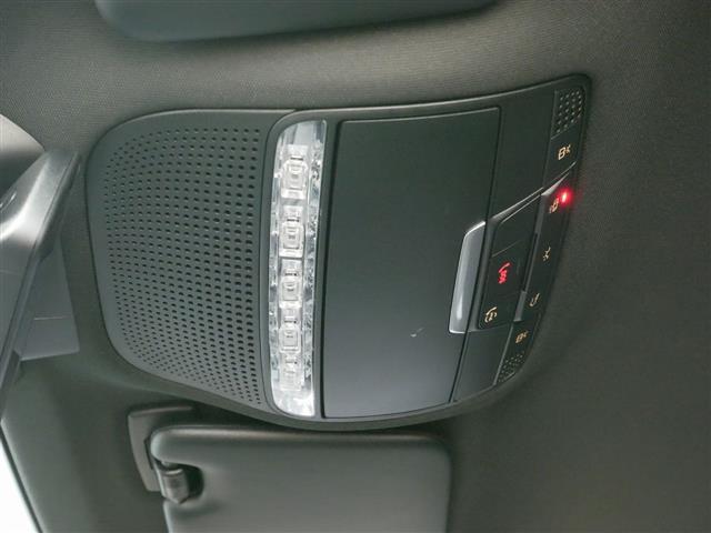 C180 アバンギャルド AMGライン レーダーセーフティパッケージ ベーシックパッケージ 4年保証 新車保証(22枚目)