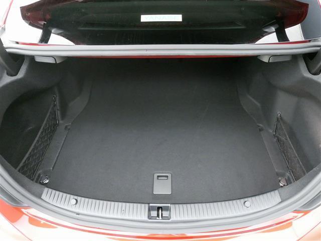 C180 アバンギャルド AMGライン レーダーセーフティパッケージ ベーシックパッケージ 4年保証 新車保証(27枚目)