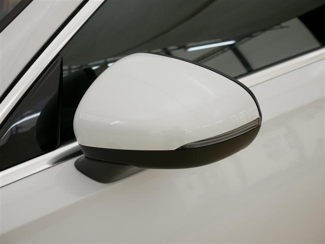 A250 4MATIC セダン レザーエクスクルーシブパッケージ レーダーセーフティパッケージ ナビゲーションパッケージ 4年保証 新車保証(6枚目)