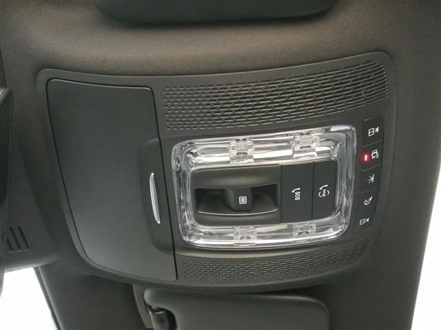 A250 4MATIC セダン レザーエクスクルーシブパッケージ レーダーセーフティパッケージ ナビゲーションパッケージ 4年保証 新車保証(21枚目)