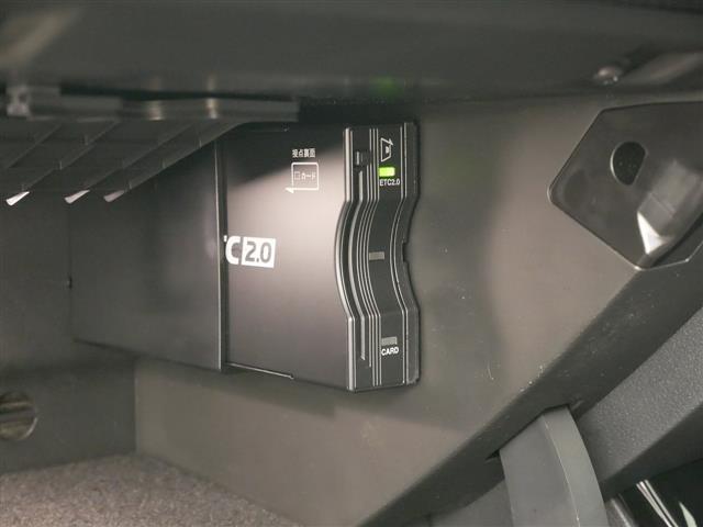 A250 4MATIC セダン レザーエクスクルーシブパッケージ レーダーセーフティパッケージ ナビゲーションパッケージ 4年保証 新車保証(22枚目)