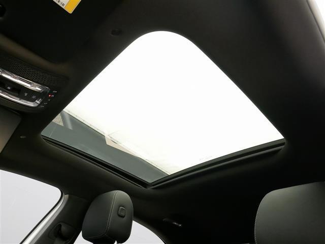 A250 4MATIC セダン レザーエクスクルーシブパッケージ レーダーセーフティパッケージ ナビゲーションパッケージ 4年保証 新車保証(23枚目)