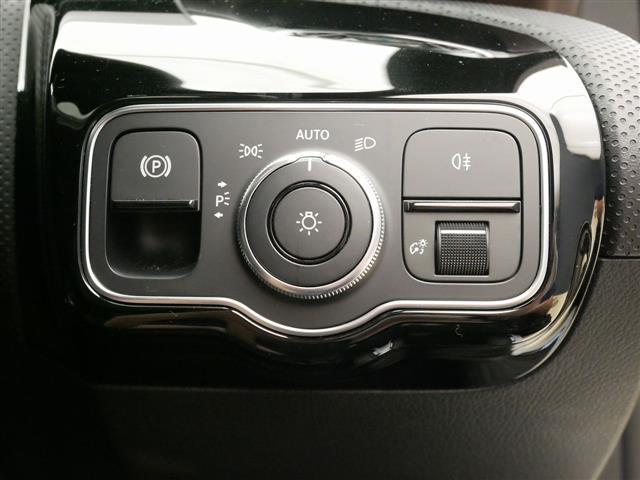 A250 4MATIC セダン レザーエクスクルーシブパッケージ レーダーセーフティパッケージ ナビゲーションパッケージ 4年保証 新車保証(25枚目)